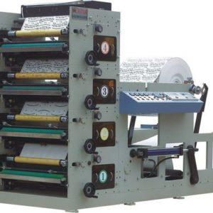 4-6-color-flexo-printing-machine-av-921-500x500