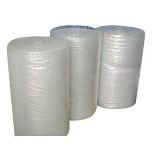 air-bubble-sheet-roll-av061-500x500