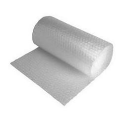 air-bubble-sheet-roll-avo61-500x500