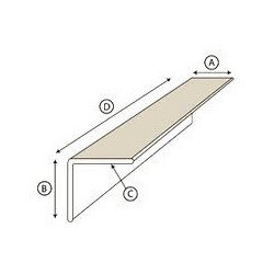 angle-edge-protection-av045-250×250