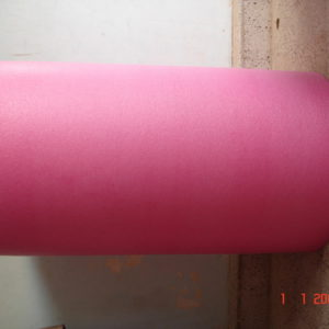 anti-static-epe-foam-roll-500x500