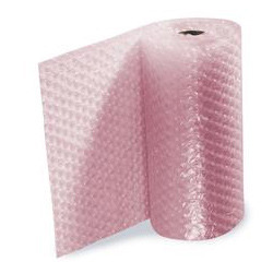 antistatic-air-bubble-sheet-roll-av064-250x250