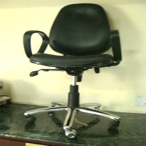 antistatic-chair-with-arms-av032-500×500