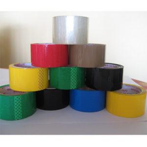 bopp-self-adhesive-tape-av038-500x500