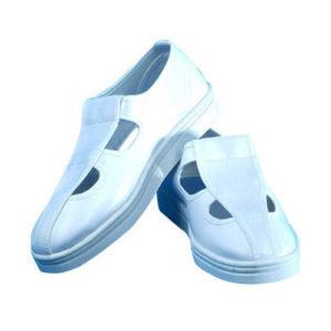 esd-shoes-av003-500x500