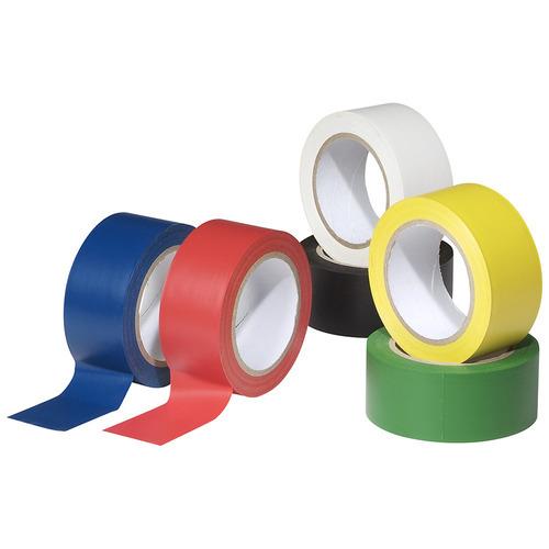 floor-marking-tape-av042-500×500