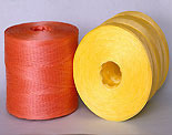 plastic-twine-dhara-av046-250x250