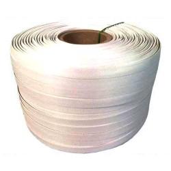 strapping-roll-av030-500x500
