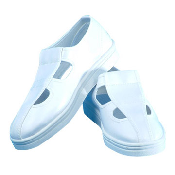 ESD-Shoes