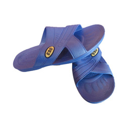 ESD-slippers