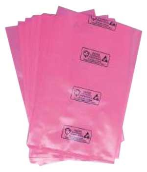 antistatic-bag