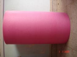 antistatic-ep-bags-sheet