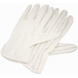 antistatic-glove