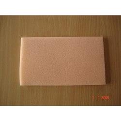 antistatic-pu-foam