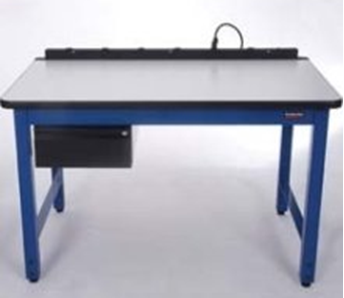 antistatic-table