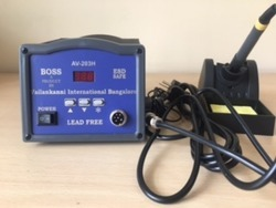 boss-soldering-station-av203h-90w-250x250