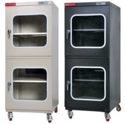 bosskey-av-540-rh-dehumidifying-dry-cabinets-250x250