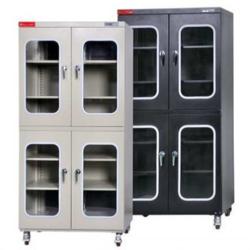 bosskey-av-870-rh-dehumidifying-dry-cabinet-250x250