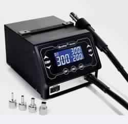 bosskey-av-993-high-power-1300-watt-smd-rework-station-250x250