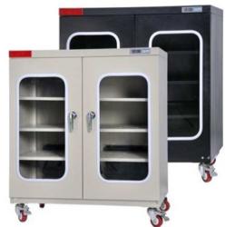 bosskey-av320-rh-dehumidifying-dry-cabinet-250x250