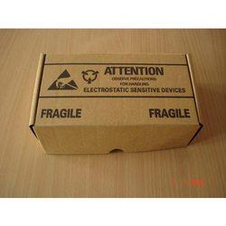 conductive-box