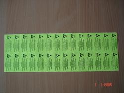 esd-identification-stickers