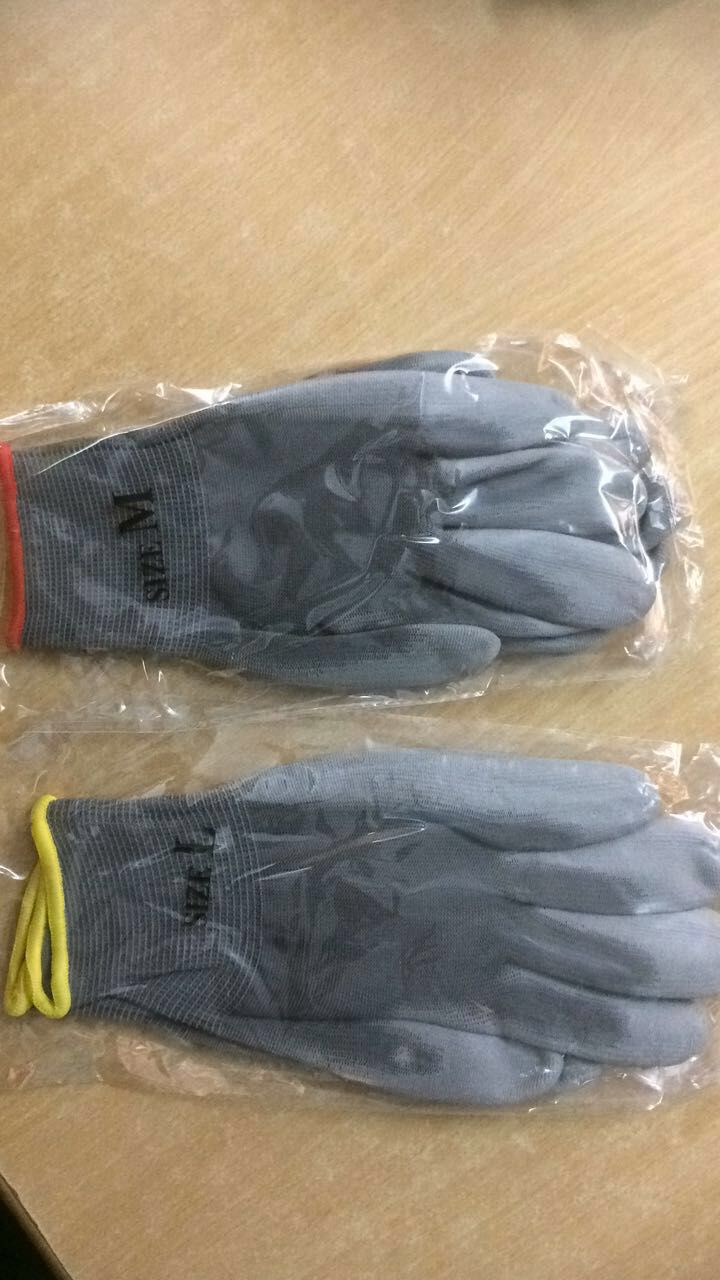 esd palm fit gloves2 (1)