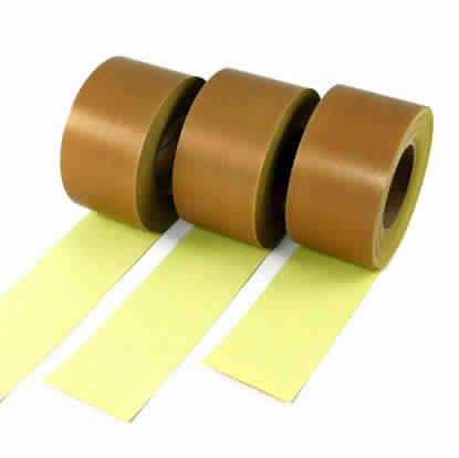 heat_sealing_teflon_tape