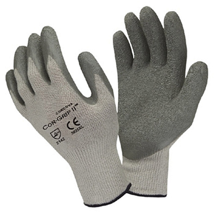 palm_grey_gloves