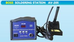 soldering-station-150w-av205-250x250